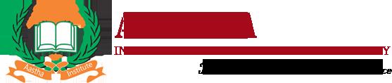 aastha-logo